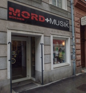 mordundmusik_store