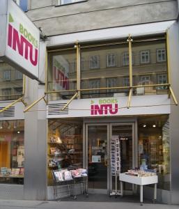 intu_store