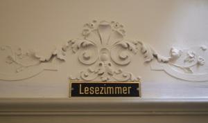 billrothhaus_lesesaal2