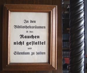 billrothhaus_saal3