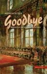 cover_goodbye