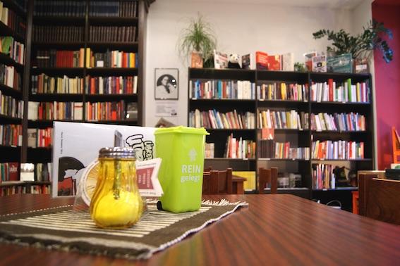 libreria_01