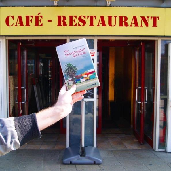 11-ar-cafe-floridsdorf