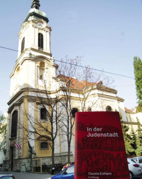 16-judenstadt
