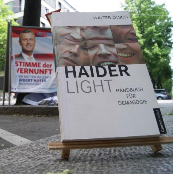 20-haider-light
