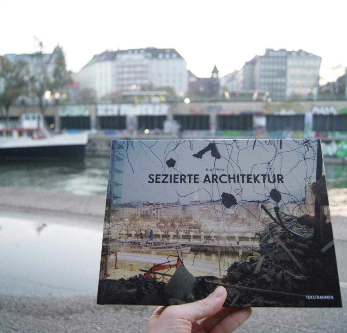 37-sezierte-architektur