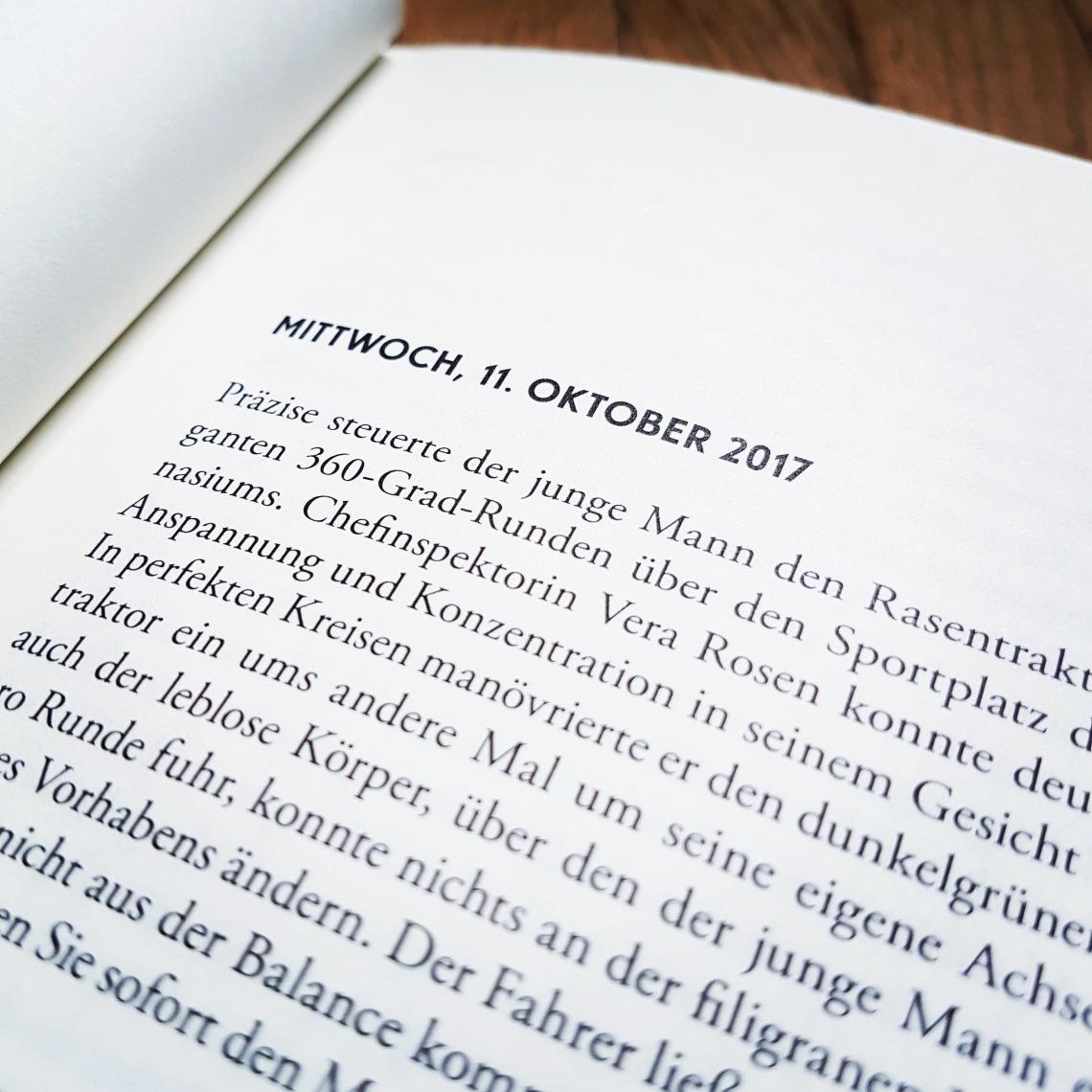 ehrenrunde_01