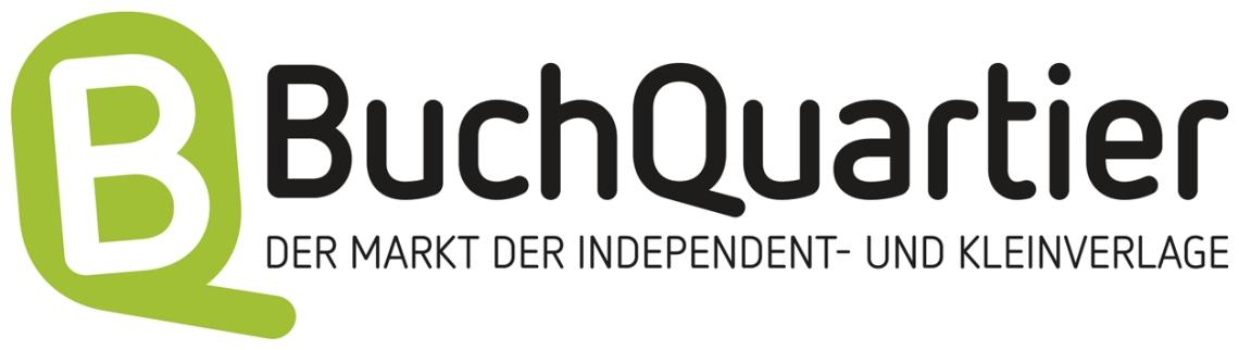 bq_buchquartier_logo_72dpi_web