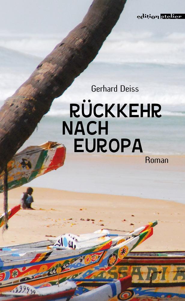 deiss_rueckkehr_nach_europa_cover_2d_web