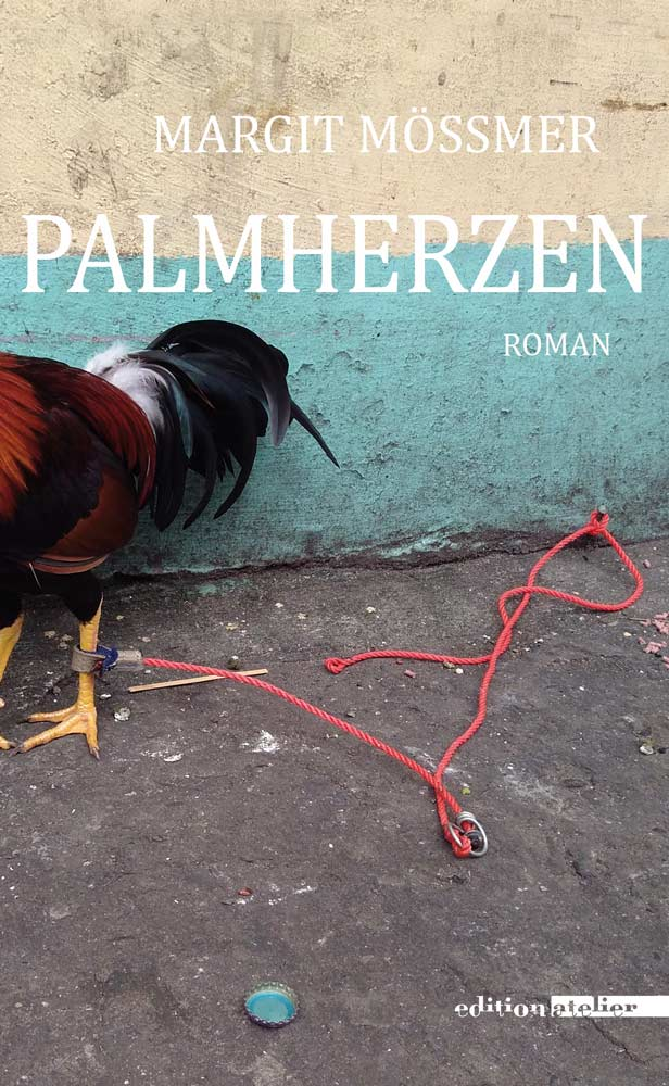 moessmer_palmherzen_cover_2d_web