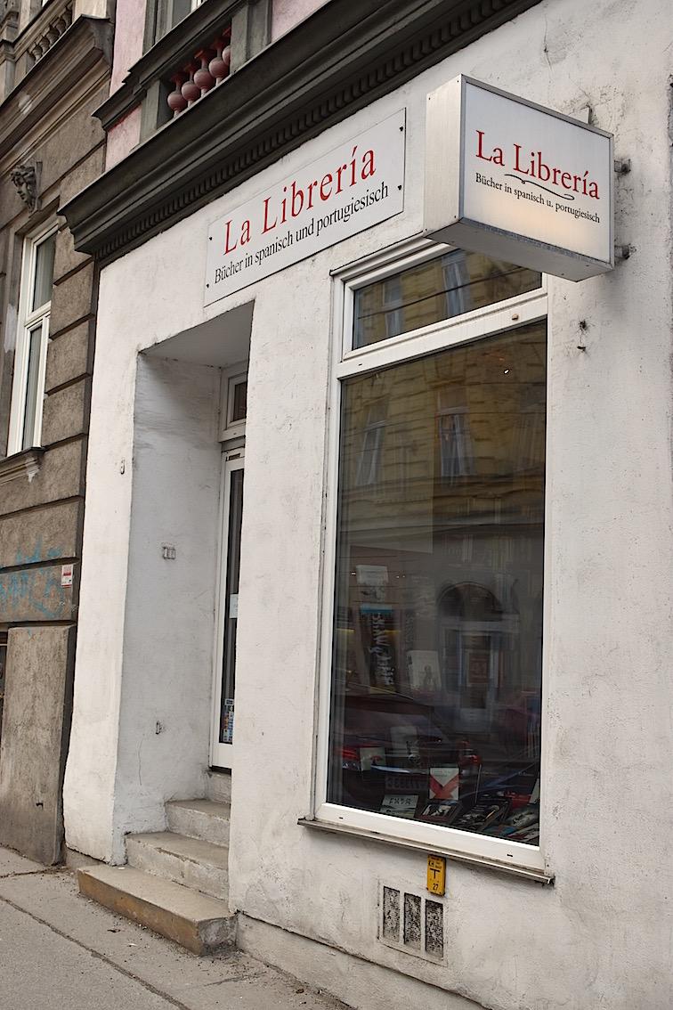lalibreria_07