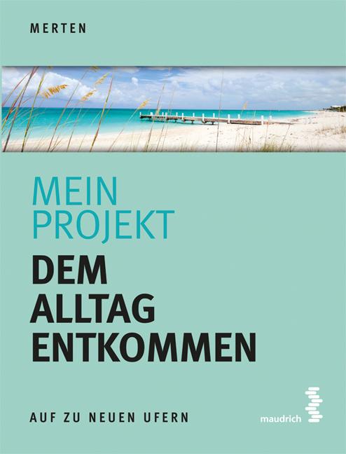 Cover_Neu.indd