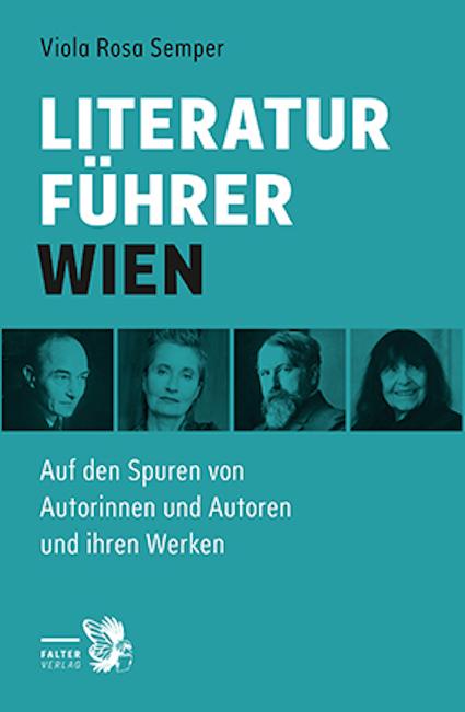 Cover_Literaturfuehrer_M.indd