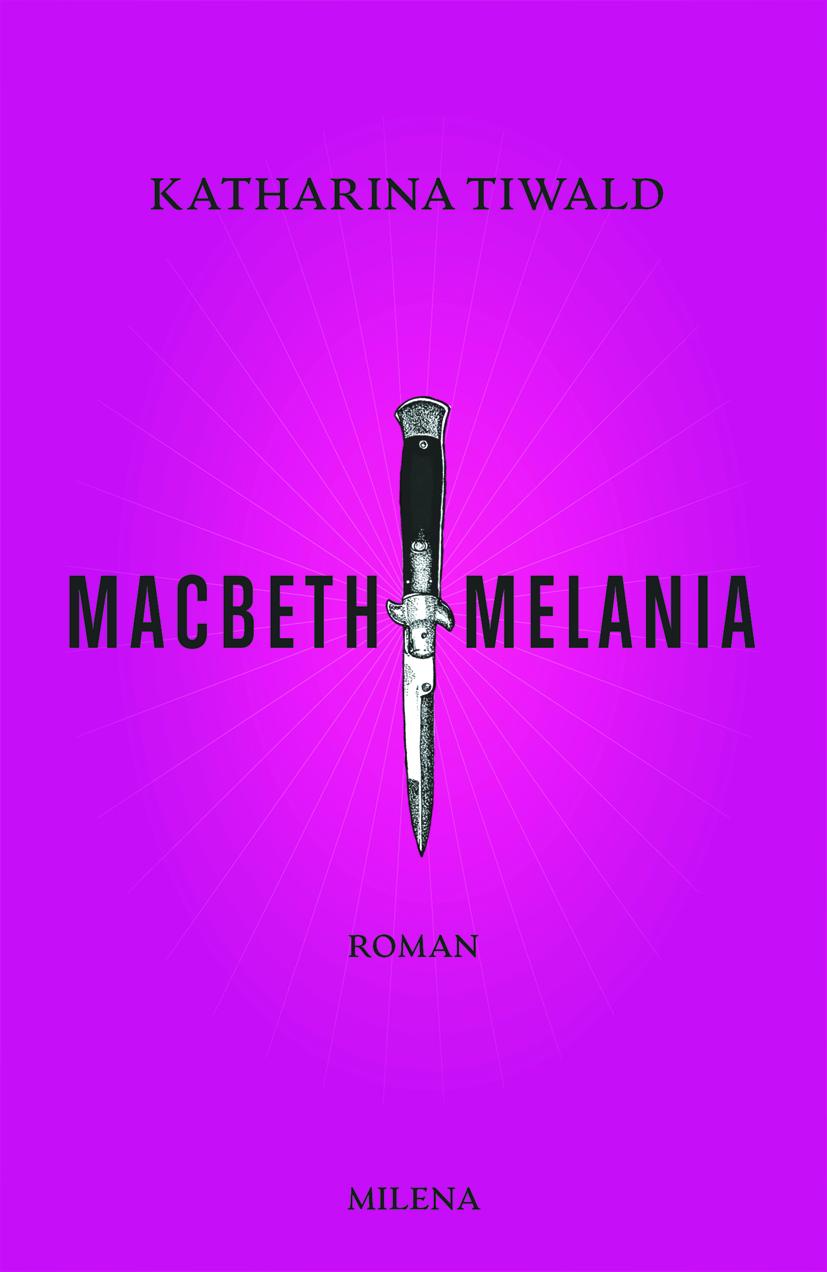 Macbeth_Melania