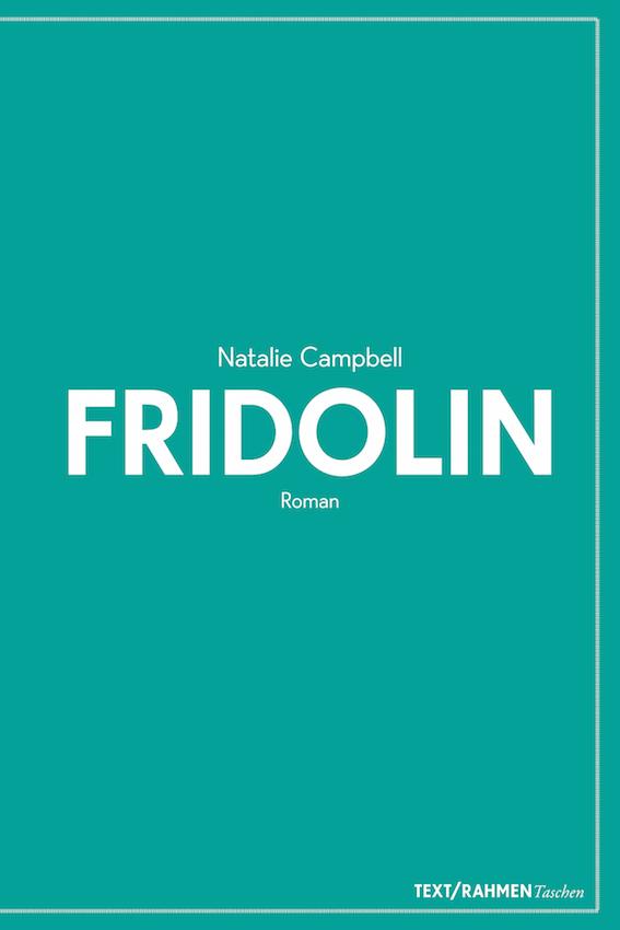 TXTR_Fridolin_Cover